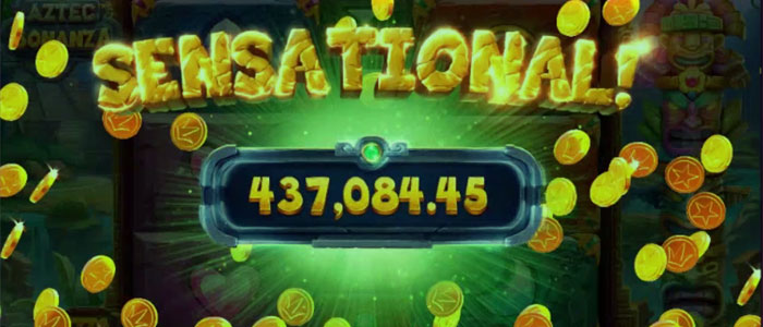 Sejarah Maraknya Permainan Judi Slot Online Sekarang Ini